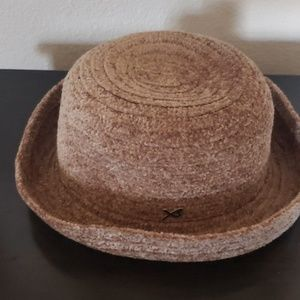 Betmar New York Hat